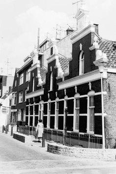 zuidhoek 50-56    charlois (Rotterdam)