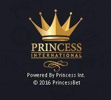Princessbet Giriş  http://10princessbet.com/?btag=a_2747b_659c_
