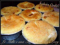 Bagel, Hamburger, Muffin, Potatoes, Bread, Cooking, Breakfast, Prosciutto Cotto, 3