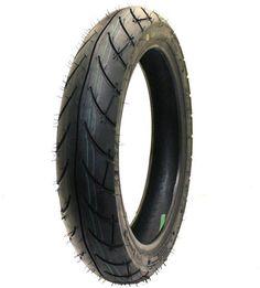 Scooter 90/90-14 K433F Kenda Brand Tire