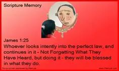 #MemorizeScripture #getclosetoGod Read Review Remember Respond. See  that in this verse? MemLok.com FREE App