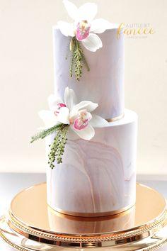 1346 best cake 2 3 tier wedding cakes images in 2019 beautiful rh pinterest com