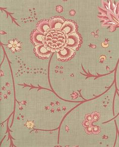 #RD215F    $11.00/yd from http://www.reproductionfabrics.com/lines.php?type=view_larger=RD215F=1069#