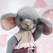 Shop Iris&Co: teddy bears