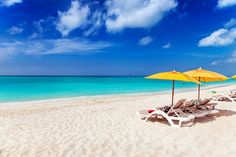 16 Top-Rated Tourist Attractions in Jamaica Santa Monica, Santa Clara, Cuba, Varadero, Clearwater Beach, Grand Cayman, Seychelles, Woolacombe Beach, Turks And Caicos Vacation