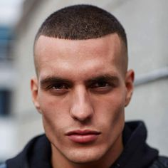 Men s Short Haircuts Very Cool novidade