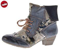 Die 8 besten Bilder von schuhe | Schuhe, Schuhe damen und