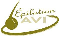 Épilation AVI | Commerce Péninsule