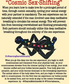 Spiritual Love, Spiritual Wisdom, Spiritual Awakening, Tantra, Spirit Science, What Is Love, Healthy Relationships, Deep Thoughts, True Quotes