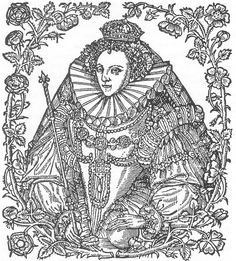 """1588 queen elizabeth speech essay 10th world literature mrs walls queen elizabeth's """"speech to the troops at tilbury"""" purpose, diction, and tone context: queen elizabeth 1 ruled england from 1558-1603here, she addresses her land forces at tilbury in."""