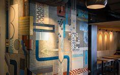 Peek Inside Mount Baker's Heyday, Opening Today - Eater Seattle