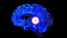 5 manières de décalcifier la glande pinéale (fonction et activation de l... Shiatsu, Mystique, Music Heals, Sistar, Acupuncture, Mystery, Meditation, Yoga, Mirror