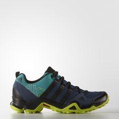 Cette chaussure de randonnée hommes est conçue pour les petites excursions et un usage polyvalent. Elle est équipée d'une tige basse synthétique et mesh, d'une semelle intercalaire en EVA léger pour amorti standard et d'une semelle extérieure TRAXION™ adhérente.