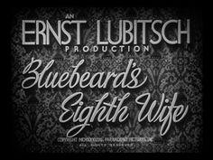 Bluebeard movie title