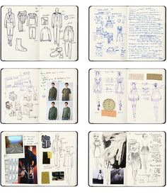 Fashion Design Sketches 479000110358473482 - Fashionary -fashion sketch book Source by Fashion Design Sketchbook, Fashion Design Portfolio, Fashion Sketches, Drawing Fashion, Dress Sketches, Sketchbook Layout, Sketchbook Inspiration, Fashion Books, Book Art