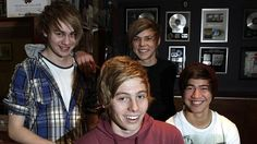 norwest christian college 5sos
