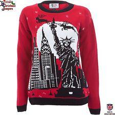 christmas jumpers #christmasknitwear #christmas