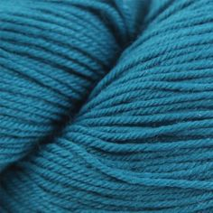 Cascade Yarns Heritage Sock Yarn - I love working with this yarn but I need yet another color. Knitting Projects, Knitting Patterns, Cascade Yarn, Craft Shop, Sock Yarn, Knitted Bags, Knitting Socks, Crochet Yarn, Solid Colors