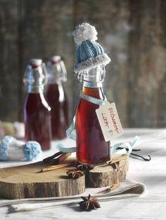 Pflaumen Likor Rezept Pflaumen Likor Selber Machen Zwetschgen Likor Selber Machen Likor Rezepte Weihnachten