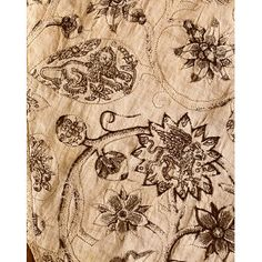 Jacket  England,  Date: 1615-1620 (made)  Artist/Maker: Unknown (production)  Materials and Techniques: Linen embroidered in silk  V Museum number: T.80-1924