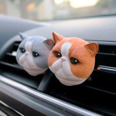 ab4d57f3932d7 16 Best Cute car air freshener images in 2014 | Cute car air ...