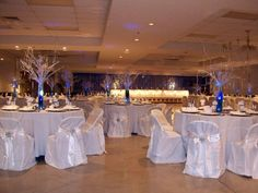 DIY Manzanita Branch/Curly Willow Branch Centerpieces :  wedding branches centerpieces crystal wedding tree crystals curly willow diy manzanita 100 2663