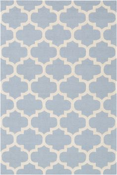A traditional and romantic rug to add to your living room, bedroom, dining room or office.