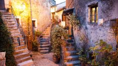 8 Best Calcatta Images In 2017 Italy Day Trips From Rome Italia