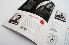 Catalogus Uitgeverij Kannibaal