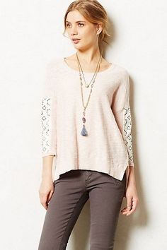 c85e5166df0c0 19 Best Anthropologie Lili's Closet images | Anthropologie ...