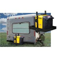 Camper awnings enable you to include extra area to your camper. You can get an awning for a popup camper just as easily as you can get one for a fifth wheel or a mobile home. Camping Tools, Camping Guide, Camping Supplies, Diy Camping, Camping Essentials, Camping Hacks, Camping Gear, Outdoor Camping, Camper Awnings