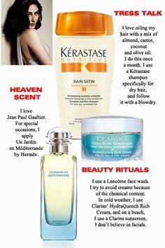 Kareena Kapoor http://www.vogue.in/content/kareena-kapoors-beauty-secrets#3