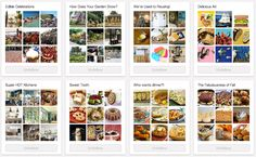 Article - Why Big Consumer Brands Have Yet to Tap Pinterest's Potential