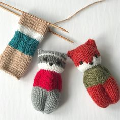 All Srticken: Ravelry: estherjoys forest friends .- Alle Srticken : Ravelry: estherjoys Waldfreunde All styles: Ravelry: estherjoys forest friends - Baby Knitting Patterns, Knitted Doll Patterns, Loom Knitting Projects, Crochet Patterns, Loom Patterns, Knitting Stitches, Knitting Designs, Knitted Dolls Free, Crochet Tutorials