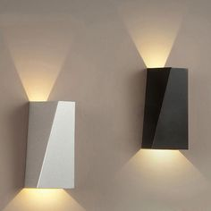 contemporary indoor wall lights extra large modern outdoor wall modern geometric wall lamp 119 best lights images on pinterest in 2018