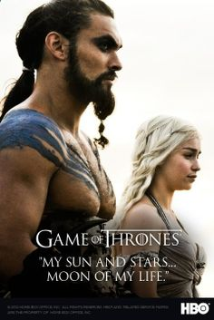 Brother Sold His Thirteen Year Old Sister To A Giant Man Who Is The Leader Of Horde Savage Men Rape And Pillage STILL BETTER LOVE STORY THAN