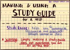 for epidemiology how to make a study guide school is cool rh pinterest co uk good study guide for afoqt good study guide gst 807 quiz