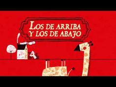 Foreign Language Teaching, Classroom Language, Spanish Songs, Ap Spanish, Spanish Teacher, Teaching Spanish, Online Stories, Movie Talk, Elementary Spanish