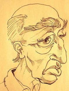 https://www.behance.net/gallery/20085543/Doodles