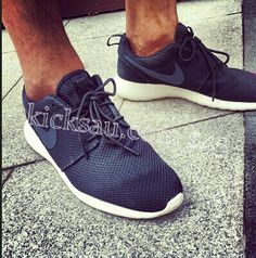 ★★ nikes Cheap #womens Sneakers are Cheapest for sale spring 2014