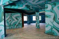 Floor-to-ceiling-Street-Art-AXA-Porto.jpg (800×532)