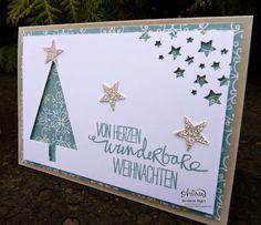 StampinUp!; stampinup; Hochzeit; Einladungskarten; Geburtstage; Onlineshop; Demonstrator werden; stampinup österreich