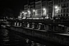 Parisian Night LIfe 2013 © Marcelle Cestoni