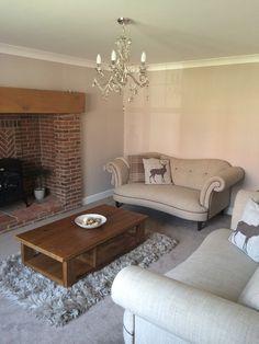 Dfs Moray Sofa Reviews Sofas Cork 130 Best Mydfs Images Design Love Living Room Inspiration Home