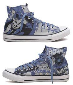 Batman Edition