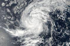 Aumenta gradualmente amenaza sobre la Florida a medida que huracán Irma se fortalece - http://www.notiexpresscolor.com/2017/09/04/aumenta-gradualmente-amenaza-sobre-la-florida-a-medida-que-huracan-irma-se-fortalece/