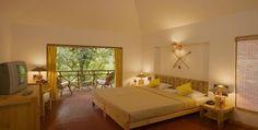 Kurumba Village Resort, Coonoor, Tamil Nadu , Booked Now @ http://www.triptheearth.com/hotel/India/Coonoor #Resort #TravelTour