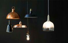 KARWEI | Hanglampen zijn een geweldige manier om je stijl te tonen! Ga jij voor klassiek, landelijk of modern? #woonwekenbijkarwei