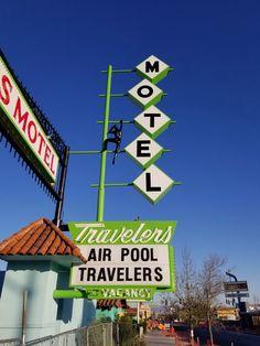 Las Vegas, Travel, Viajes, Last Vegas, Destinations, Traveling, Trips, Tourism