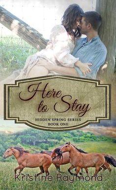 Here to Stay - Kristine Raymond http://www.amazon.com/Here-Hidden-Springs-Kristine-Raymond-ebook/dp/B00GH4GCQ4/ref=sr_1_1?ie=UTF8&qid=1397782739&sr=8-1&keywords=here+to+stay+kristine